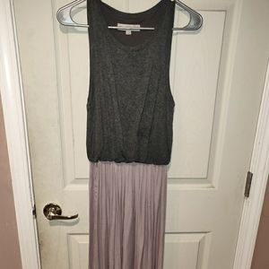 """Cute """"Two-For"""" dress"""